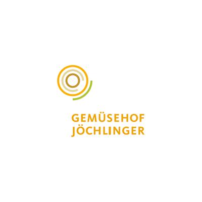 Gemüsehof Jöchlinger