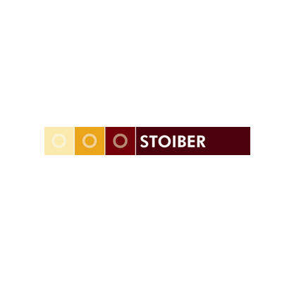 Bäckerei Stoiber